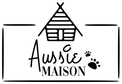 Aussie Maison